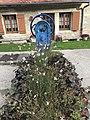 Fontaine bleue à Beffia (Jura, France) en octobre 2017.jpg