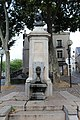 Fontaine place Laiterie Angers 1.jpg