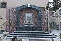 Fontana a Roccella Valdemone.jpg