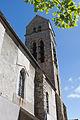 Fontenay-le-Vicomte IMG 2242.jpg
