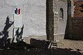 Fontenay-le-Vicomte IMG 2249.jpg