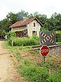 Fontenoy & Saints-en-Puisaye-FR-89-passage à niveau-3.jpg