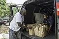 Food, school supply donations fall short 140818-N-WY366-004.jpg