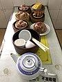 Food CASA DE CHA LONG WA, Macau, 龍華茶樓, 筷子基, 澳門 (17122904678).jpg