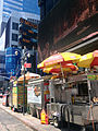 Food Carts in Times Square NYC.jpg