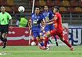 Foolad FC vs Esteghlal FC, 24 June 2020 - 08.jpg