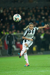 Football against poverty 2014 - Marta.jpg