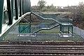 Footbridge steps - geograph.org.uk - 751846.jpg