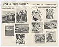 For a Free World and Victims of Communism - NARA - 5729950.jpg