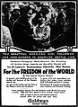 For the Freedom of the World (1917) - 2.jpg