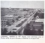 Forbes AFB Dormitories.jpg