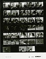 Ford A1383 NLGRF photo contact sheet (1974-10-11)(Gerald Ford Library).jpg