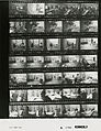 Ford A1790 NLGRF photo contact sheet (1974-11-05)(Gerald Ford Library).jpg
