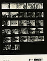 Ford A9415 NLGRF photo contact sheet (1976-04-29)(Gerald Ford Library).jpg