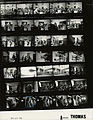Ford A9588 NLGRF photo contact sheet (1976-04-27)(Gerald Ford Library).jpg
