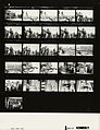 Ford A9670 NLGRF photo contact sheet (1976-05-08)(Gerald Ford Library).jpg