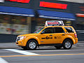 Ford Escape NYC Taxi hybrid 2.jpg
