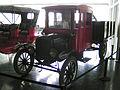 Ford Model T (2532109619).jpg