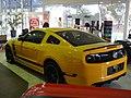 Ford Mustang (15604544381).jpg
