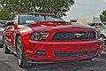 Ford Mustang (4279543287).jpg