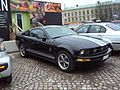 Ford Mustang GT (5527548860).jpg
