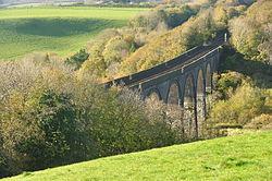 Forder viaduct (3128).jpg