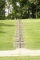 Forest Park, Springfield, MA 01108, USA - panoramio (69).jpg
