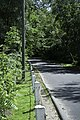 Forest Park, Springfield, Massachusetts - panoramio (8).jpg