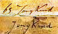 Forgery Signature Close up.jpg