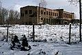 "Former factory ""Vulkāns"" - panoramio (3).jpg"