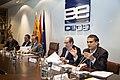 """Foro """"Ecuador y su perspectiva en Comercio e Inversiones"""" en la CEOE (8663178072).jpg"""