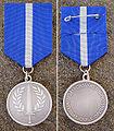 Forsvarets medalje for internasjonale operasjoner.jpg