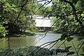 Forsythe Mill Bridge 2016-09-14 294.jpg