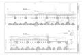 Fort Adams, Newport Neck, Newport, Newport County, RI HABS RI,3-NEWP,54- (sheet 23 of 45).png