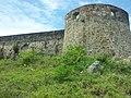 Fort Amsterdam (Ghana) 2012-09-29 09-00-00.jpg