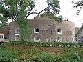 Fort Asperen Toren.jpg