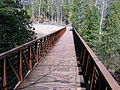 Fort Creek bridge 2.JPG