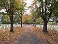 Fort Devens Cemetery, Devens MA.jpg