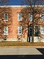 Fort Howard Apartments- Green Bay, WI - Flickr - MichaelSteeber.jpg