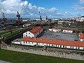Forte de Santiago da Barra (4).jpg