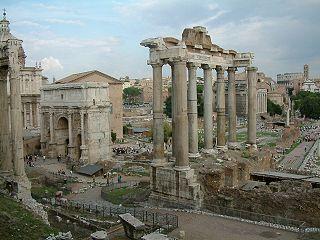 Forum Romanium 1RB.JPG