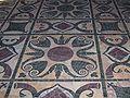 Forum Romanum Curia Iulia BW 3.JPG
