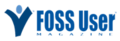 Foss-user-magazine-logo.png