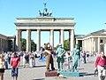 Fotopunkt, Pariser Platz - geo.hlipp.de - 2293.jpg
