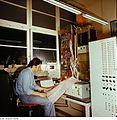 Fotothek df n-17 0000033 Elektronikfacharbeiter.jpg