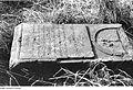 Fotothek df rp-a 0530071 Markersdorf-Jauernick-Buschbach. Gedenkstein zur Erinnerung an den verunglückten.jpg