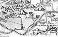 Fotothek df rp-d 0120054 Rammenau. Oberlausitzkarte, Schenk, 1759.jpg