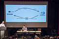 Fount of all knowledge session at Wikimania 2014 (2).jpg