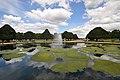 Fountain Garden - Hampton Court Palace.jpg