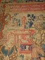 Fountain Tapestry.JPG